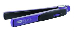 bjornaxen_tools_by_obh_nordica_se_mini_straightener_3030
